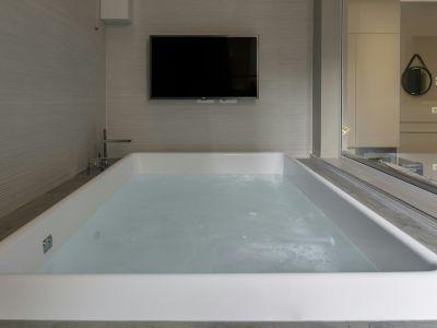 San-Carlo-Suite-Rome-kingcity-suite-9363