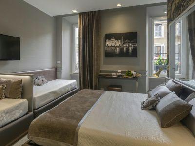 San-Carlo-Suite-Roma-kingCityView-5