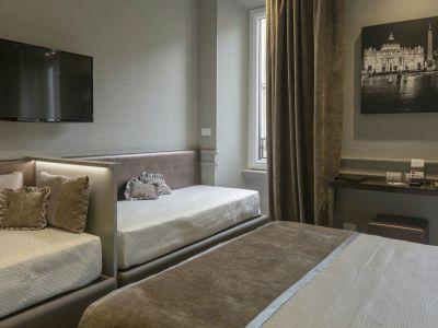 San-Carlo-Suite-Rome-kingcity-suite-9375