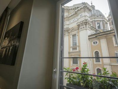 San-Carlo-Suite-Roma-suite-kingcity-9378