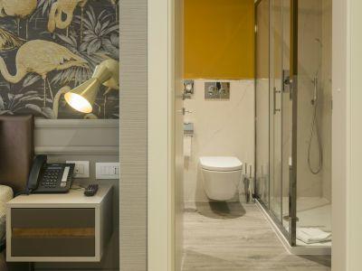 San-Carlo-Suite-Rome-kingcity-suite-9381