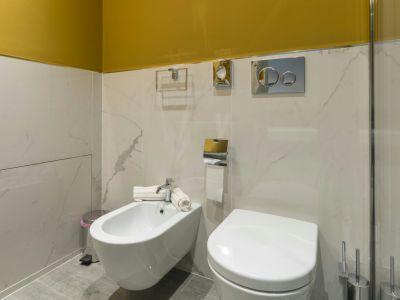San-Carlo-Suite-Roma-suite-kingcity-9384