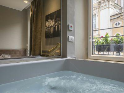 San-Carlo-Suite-Roma-suite-kingcity-9399