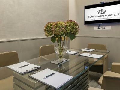 San-Carlo-Suite-Roma-suite-meeting-1438
