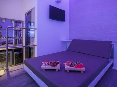 San-Carlo-Suite-Rome-spa-9570
