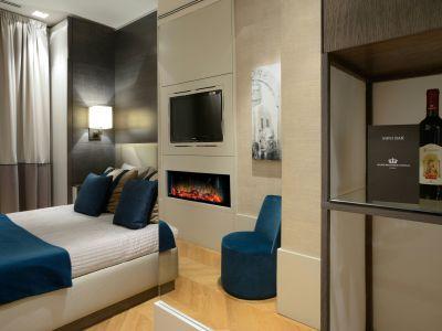 San-Carlo-Suite-Rom-classic-suite-2