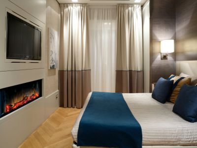 San-Carlo-Suite-Rome-classic-suite-3