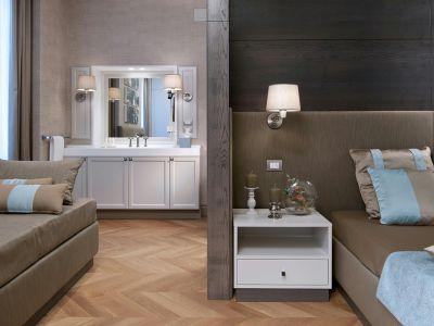 San-Carlo-Suite-Roma-suite-deluxe-3