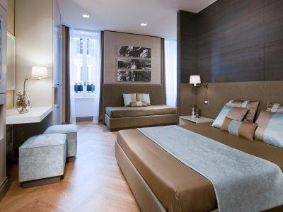 San-Carlo-Suite-Rome-deluxe-suite-8