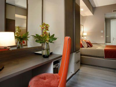 San-Carlo-Suite-Rome-superior-suite-111