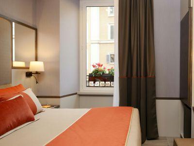San-Carlo-Suite-Roma-suite-superior-9
