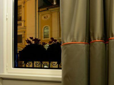 San-Carlo-Suite-Roma-veduta-finestra-superior