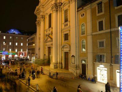 San-Carlo-Suite-Rome-superior-suite-14933