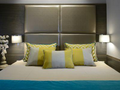 -San-Carlo-Suite-Roma-suite-superior14965