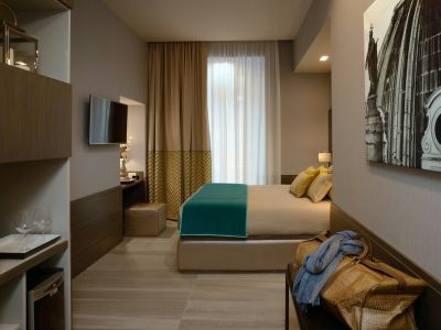 San-Carlo-Suite-Rome-superior-suite-14969