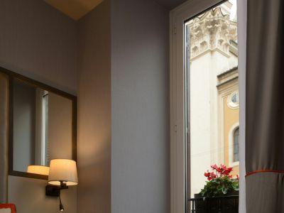 San-Carlo-Suite-Rome-superior-suite-14970