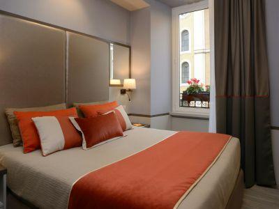 San-Carlo-Suite-Roma-suite-superior-8