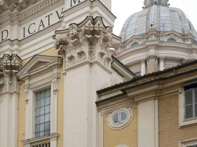 San-Carlo-Suite-Rome-superior-suite-14981