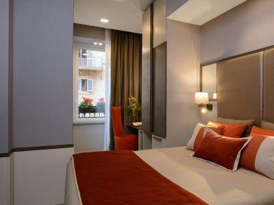 San-Carlo-Suite-Rome-superior-suite-14984