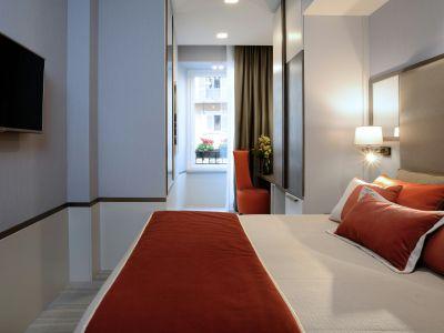 San-Carlo-Suite-Rome-superior-suite-14986