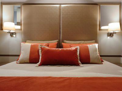 San-Carlo-Suite-Rome-superior-suite-14987
