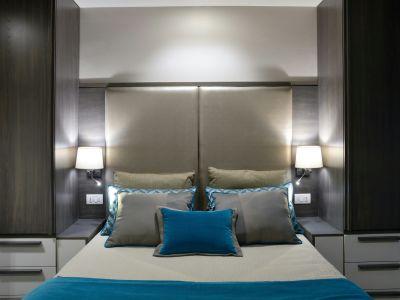 San-Carlo-Suite-Roma-suite-superior-14998