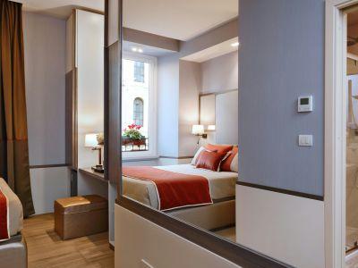 San-Carlo-Suite-Roma-suite-superior-12
