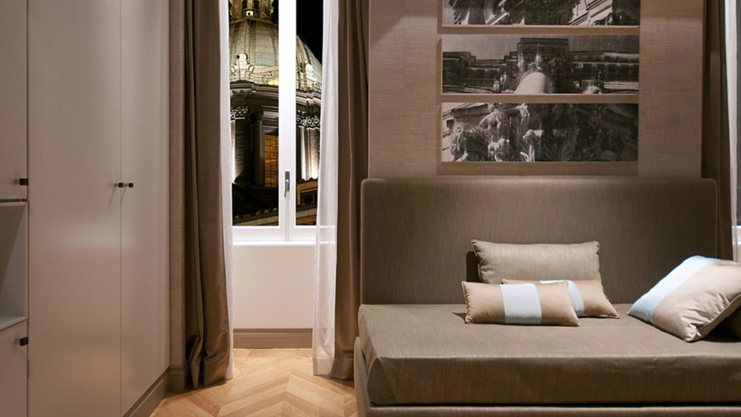 San-Carlo-Suite-Rome-deluxe-suite-4