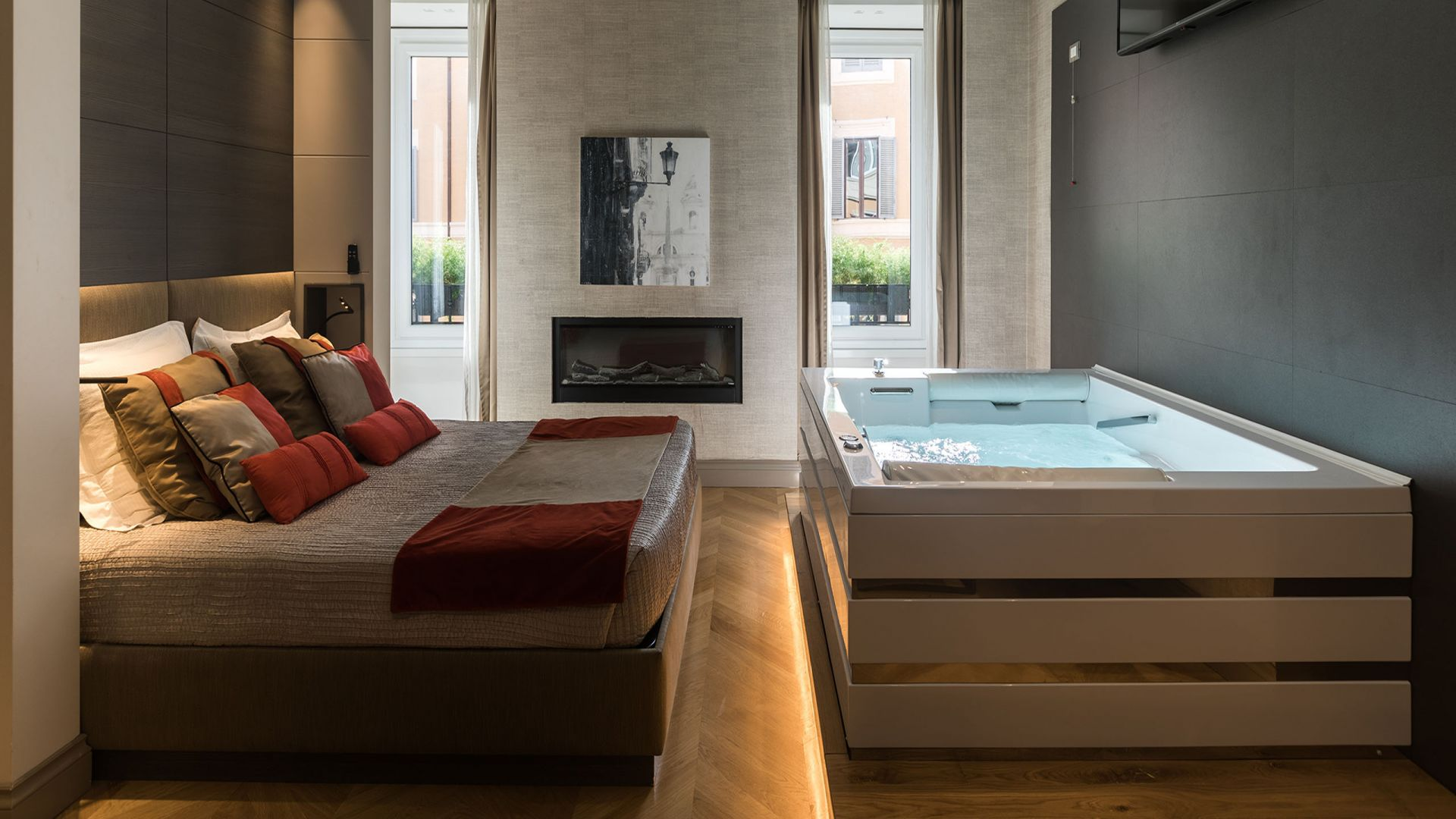San-Carlo-Suite-Executive-2021-stanza-e-vasca.jpg
