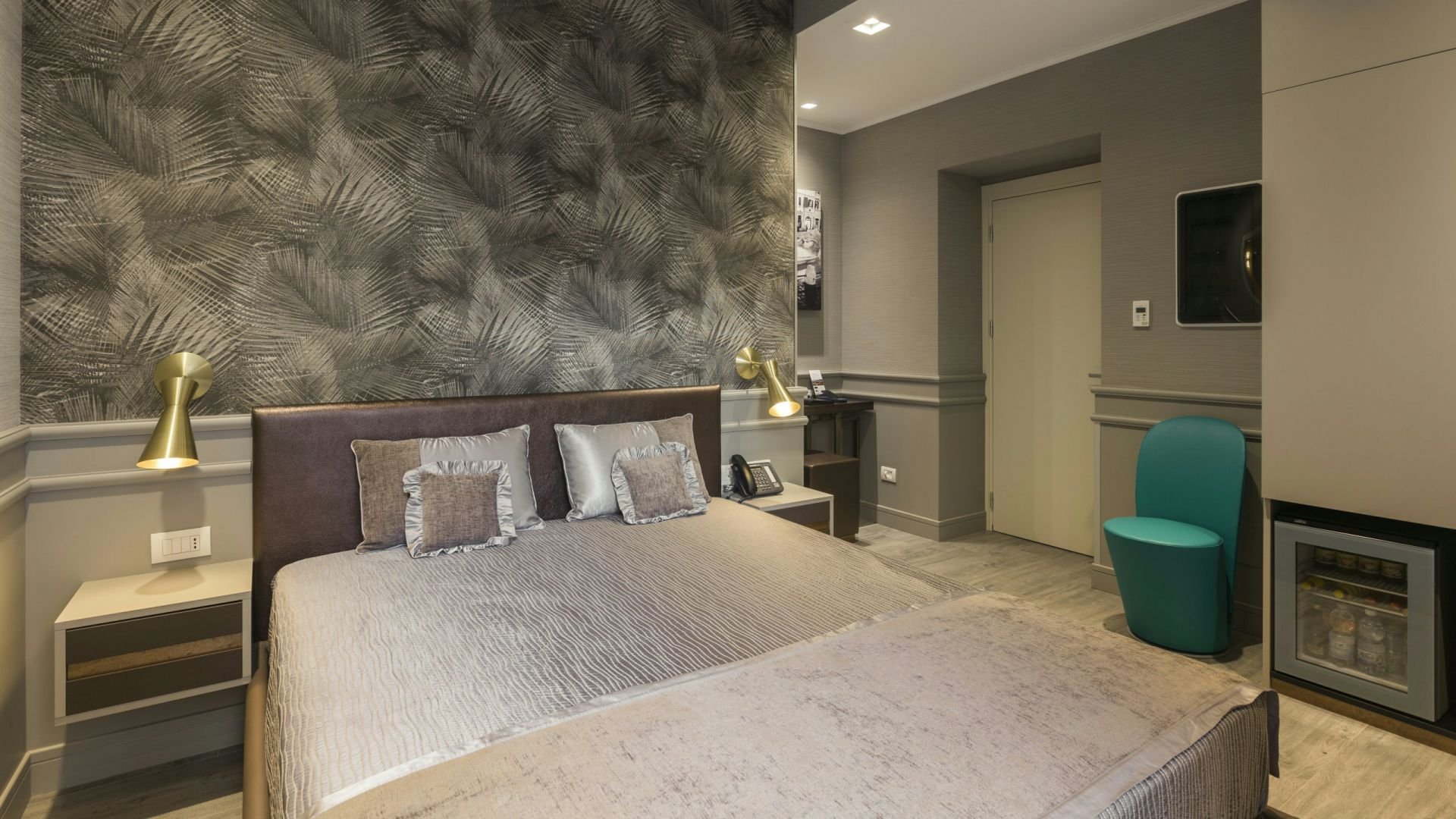 San-Carlo-Suite-Rome-classic-suite-9207