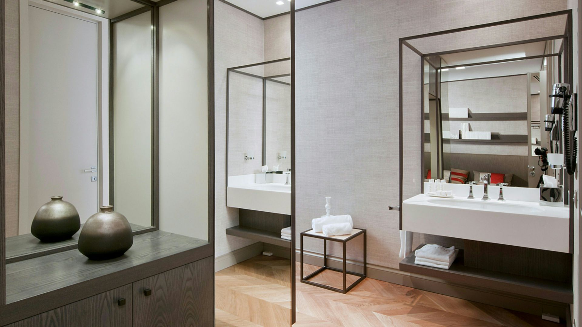 San-Carlo-Suite-Rom-executive-suite-5