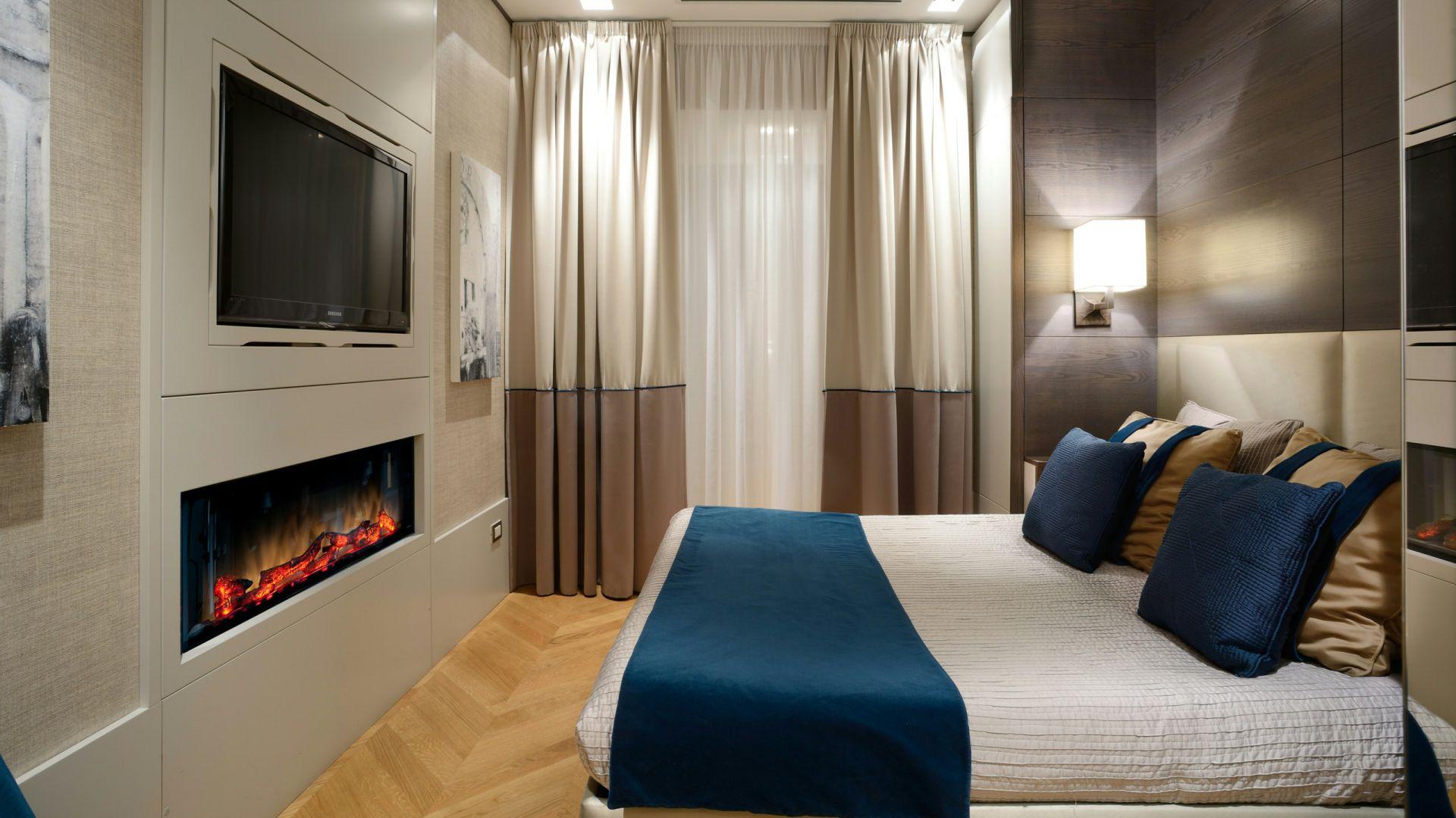 San-Carlo-Suite-Rom-classic-suite-3