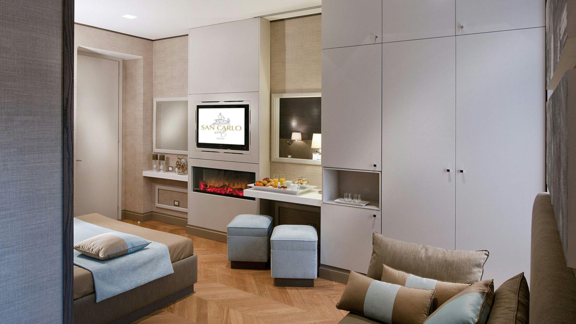 San-Carlo-Suite-Rome-deluxe-suite-2