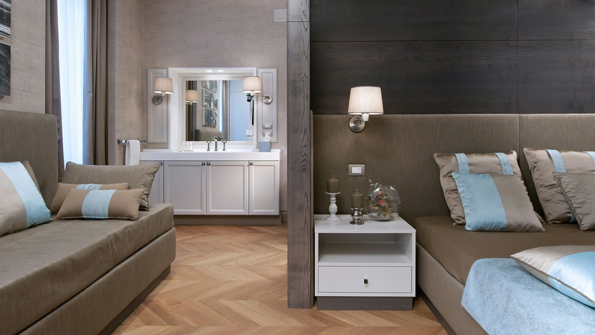 San-Carlo-Suite-Rome-deluxe-suite-3