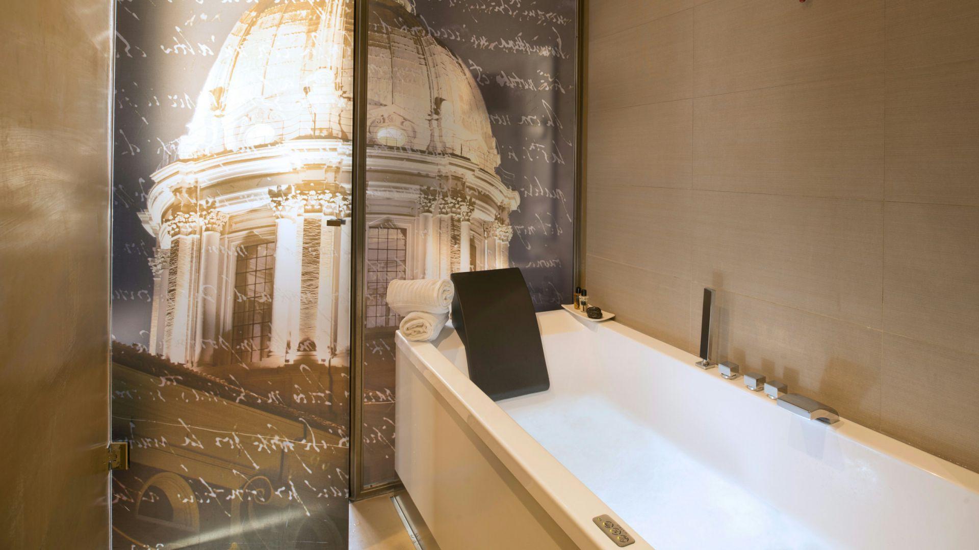 San-Carlo-Suite-Rome-deluxe-suite-7