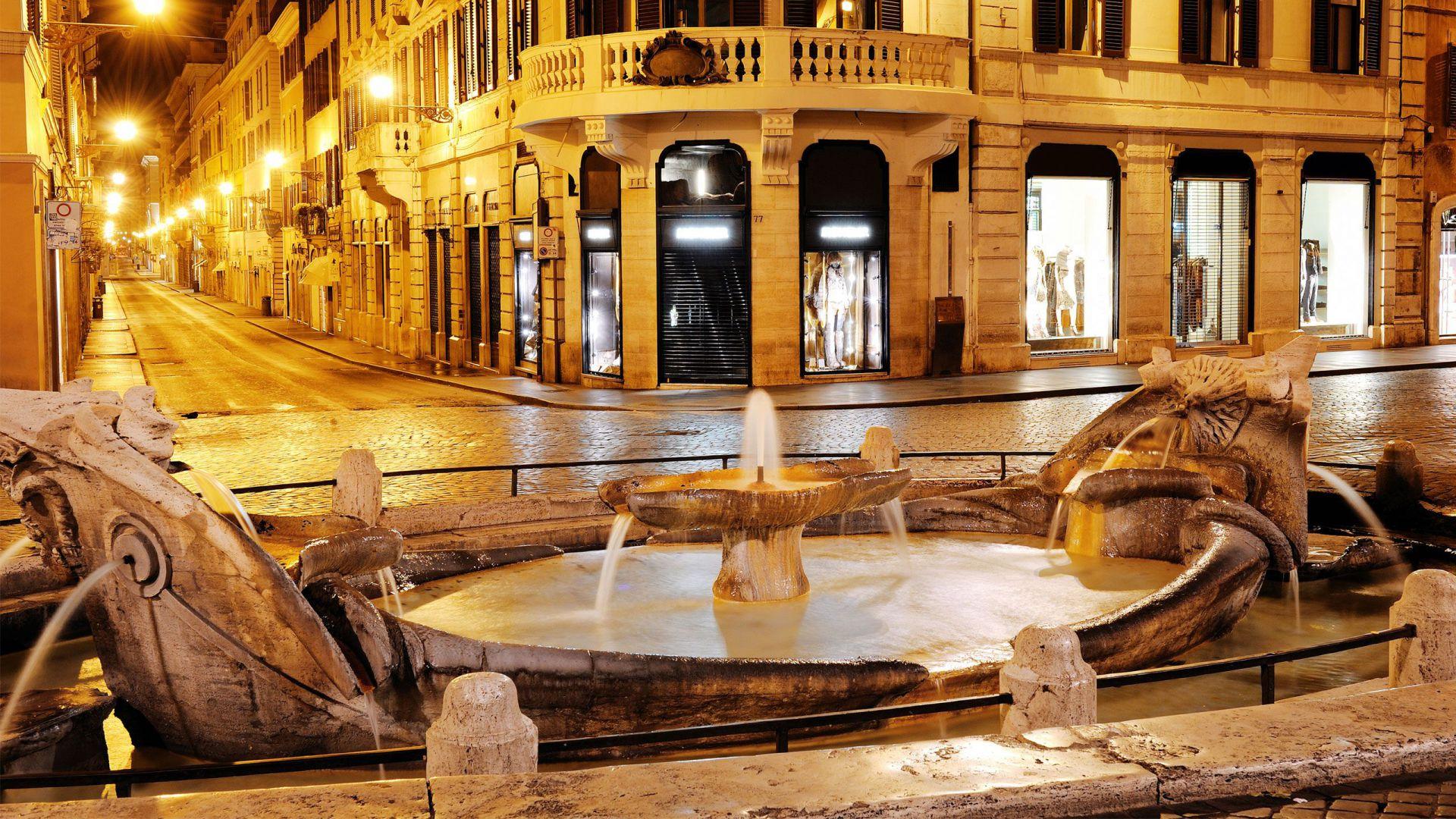 San-Carlo-Suite-Rome-piazza-di-spagna